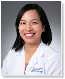 Image: Doreen Lee, M.D. | About Us  - Atlanta Clinical Care, Atlanta GA