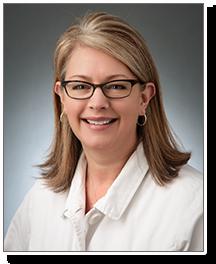 Image: Jenny L. Usherwood, PA-C | About Us  - Atlanta Clinical Care, Atlanta GA
